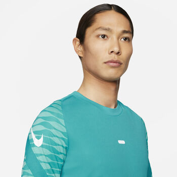 Nike Dri-FIT Strike trænings T-shirt Herrer