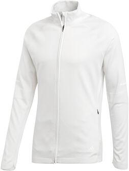 PHX Jacket
