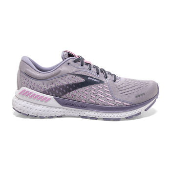 Brooks Adrenaline GTS 21 Damer