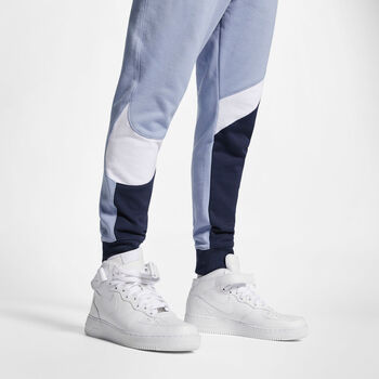 Nike Sportswear French Terry Pants Herrer