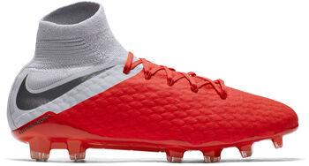 Nike Hypervenom 3 Pro DF FG