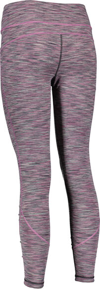 Casey reversible tights