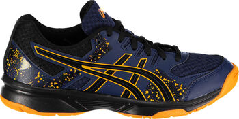 Asics Gel-Flare 7 GS