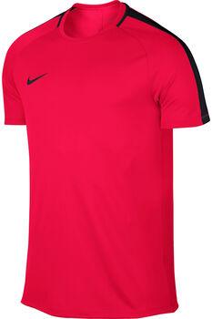 Nike Dry Academy Top SS Herrer