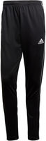 Core18 Training Pant