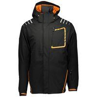 McKinley Sebastian Ski Jacket - Mænd