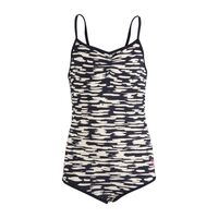 Hummel Sanne Swimsuit