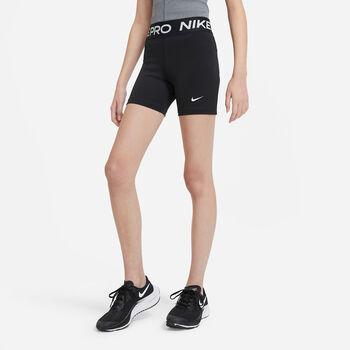 """Nike Pro Short 3"""" Piger"""
