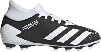 adidas PREDATOR 20.4 FXG Herrer