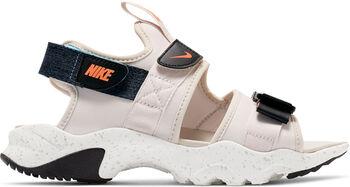 Nike Canyon sandaler Damer neutral