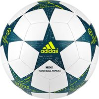 Adidas Finale16 Mini - Fodbold