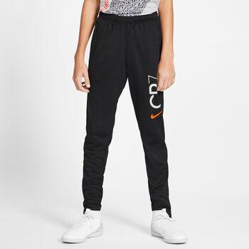 Nike Dri-FIT CR7 Big Kids - Fodboldbukser