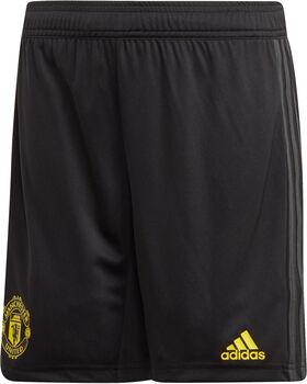 ADIDAS Manchester United Training Shorts
