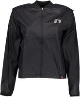 Imotion Windbreaker Removable Sleeves