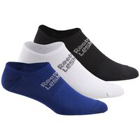 Reebok Les Mills Sock 3P - Unisex