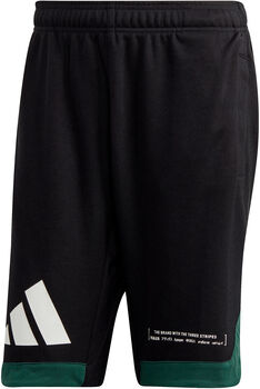 ADIDAS Athletics Pack Basketball Shorts Herrer