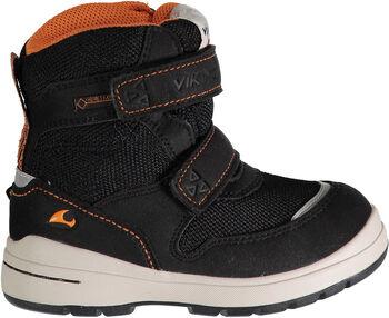 VIKING footwear Tokke GTX Vinterstøvler