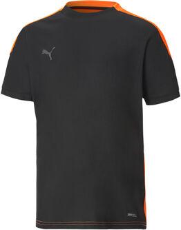 ftblNXT T-shirt
