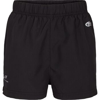 PRO TOUCH Marcus Shorts Sort
