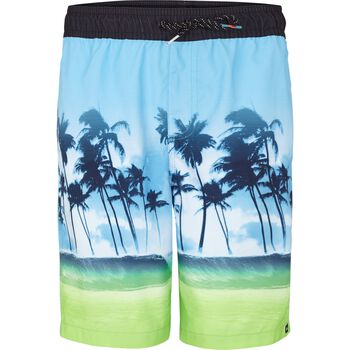 Quiksilver Waves Youth 15 Multifarvet