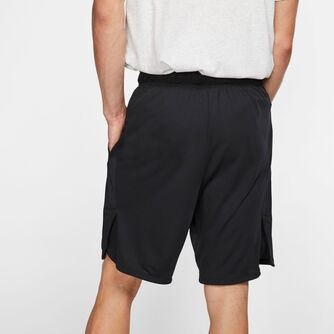 Dri-FIT Training Shorts