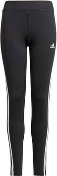 adidas Designed 2 Move 3-Stripes tights