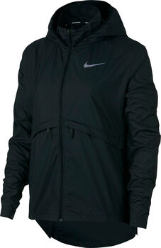 Nike Essential Running Jacket Damer