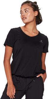 Charlotte trænings T-shirt