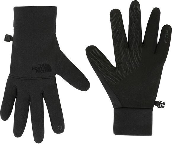 Etip Recycled handsker
