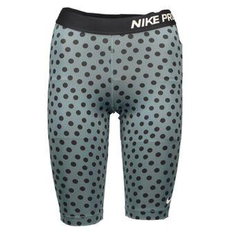"Pro Small Dot 11"" Shorts"