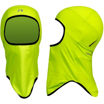 Newline Thermal Face Mask Gul