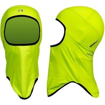 Newline Thermal Face Mask Gul