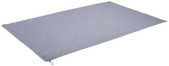 Microfiber Håndklæde