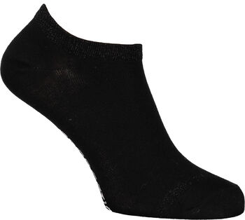 ENERGETICS Bao Trainer Sock