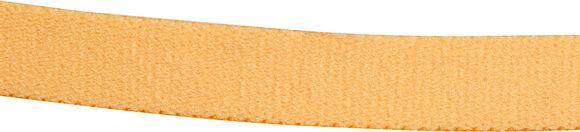 Hairband 3 Pack