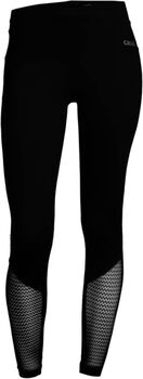 Casall Synergy 7/8 Tights Damer