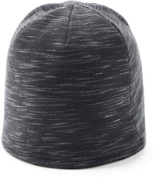 Under Armour Storm Elements Beanie Herrer Sort