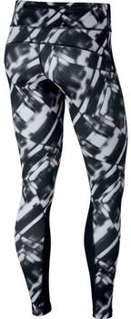 Nike Power Epic Run Tight Print Damer