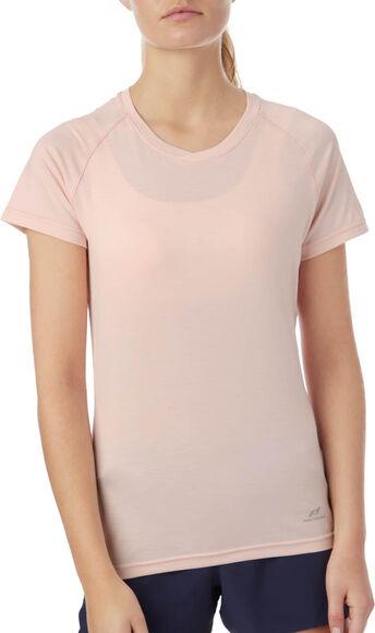 Rylinda II T-Shirt