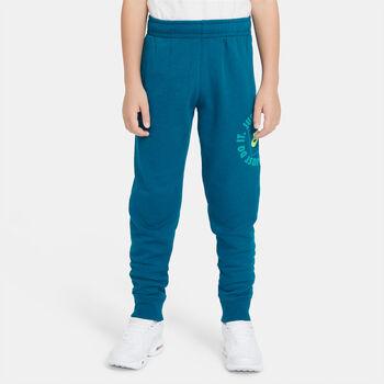 Nike Sportswear JDI joggingbukser