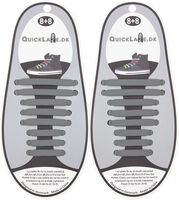 Quicklaces