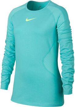 Nike Pro LS Top Piger