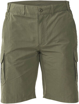 Tenson Tom Shorts Herrer