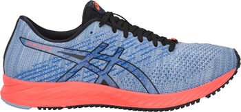 Asics Gel-DS Trainer 24 Damer