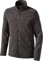 Rubin II Knit Fleece M