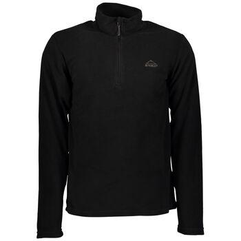 185428d2 Fleece | Mænd | Køb fleece jakke til herre online - INTERSPORT.dk