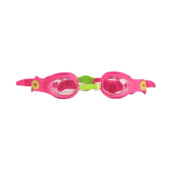 Speedo Sea Squad Goggle Pink