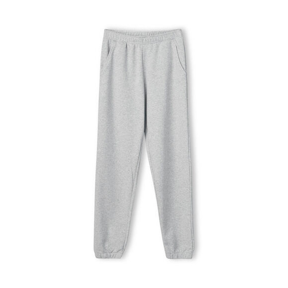 Base Sweat Pant.