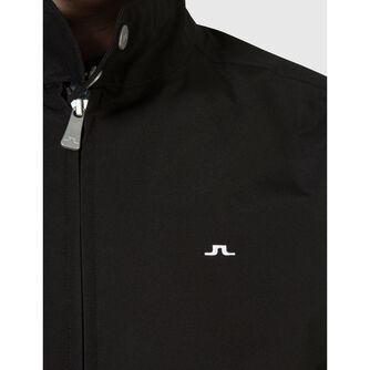 Sport jakke