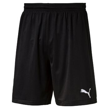 Puma Velize Shorts Herrer Sort